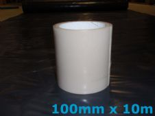 Waterproofing Repair Tape - 100mm x 10m